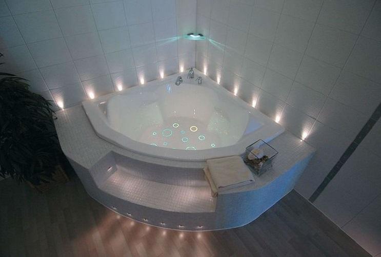 Дизайн кухни фото 12 кв метров прямоугольная 58