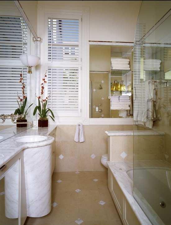 Чем занимается дизайн интерьер дома